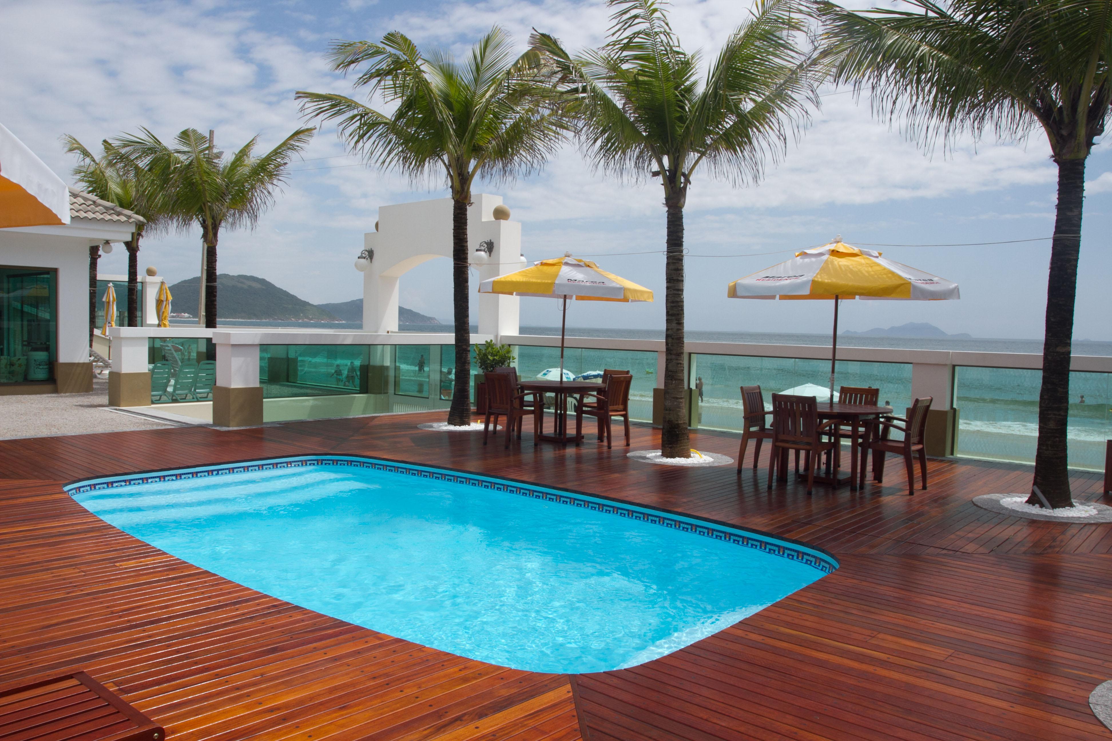 Ph piscinas for Bajar ph piscina